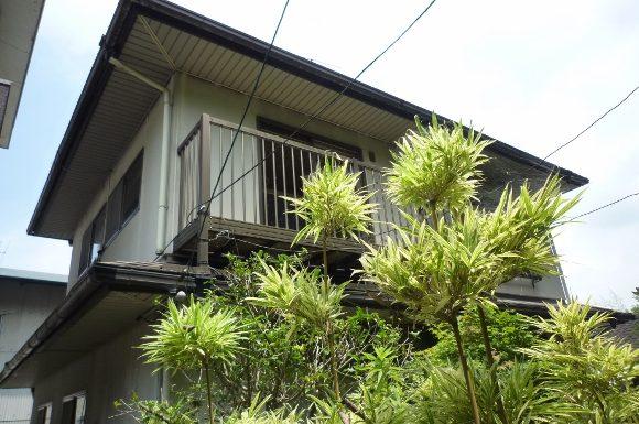 建物付き物件(岡山県) | 丹波篠山市の土地・不動産、関西 ...